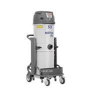 Пелесос Nilfisk-CFM 4010300228 S3 L50 HC фото