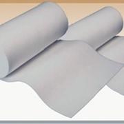 Огнеупорная бумага Kaowool 1260 Paper фото