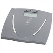Весы Sencor SBS 3004BS фото