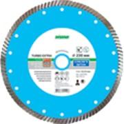 Алмазные круги (диски) фото