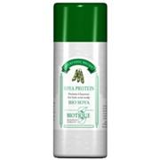 Очищающий шампунь для волос Соя Протеин фото