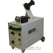 Сварочный полуавтомат Мастер пдг 211 фото