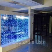 Воздушно-пузырьковая панель L фото