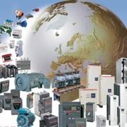 Материальное снабжение - снабжение и обеспечение предприятий и организаций материальными ресурсами: снабжение стройматериалами, инструментом и т.д. фото