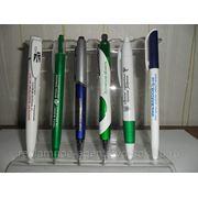 Печать на ручках, кружках, зажигалках