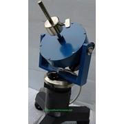 Установка лабораторная Гироскоп ФМ-18 фото