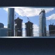 Кредитование строительства фото