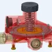 Регуляторы газовые для пропана, СУГ , регуляторные группы высокого, среднего и низкого давления, REGO, GOK, SRG, Coprim. Купить в Украине. фото