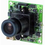 Цветная камера видеонаблюдения PROvision PVM-38CSHRX-B60DN фото