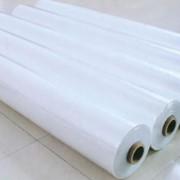 Пленка полиэтиленовая гидроизоляционная для нефтепромышлености фото