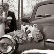 Фотосъемка свадеб фото