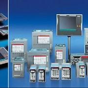 Магазин 220 v - широкий спектр электротоваров
