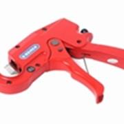 Инструменты и приспособления для монтажа металлопластиковых труб фото