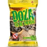 "Seminte prajite ""Doza"", семечки жареные фото"