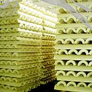 Компоненты для заливочных жестких ППУ: Трубная ППУ изоляция Proterm Т 005 (водная), Proterm Т 006 (фреоновая), Proterm Т 008 (водная); Скорлупная ППУ изоляция Proterm С 001 (фреоновая), Proterm С 005 (водная) фото
