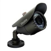 Камера видеонаблюдения AHD 1 Mpx
