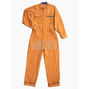 Спецодежда, рабочая одежда фото