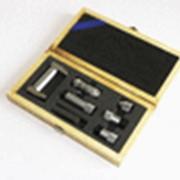 Нутромеры микрометрические