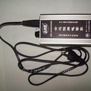 Энергосберегающий прибор для энергонадзора фото