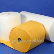 Полипропиленовая салфетка ecosorb 4100 1131 фото