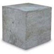 Товарный бетон фр. 5-20 мм ГОСТ 7473-94 М 150 фото