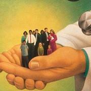 Добровольное медицинское стахование фото
