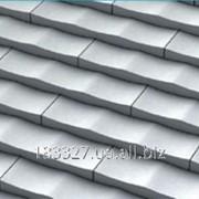 Пластифікатор (добавка до бетону) Conwisol SL-42 фото