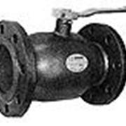 Трубопроводная арматура фланцевая и приварная фото
