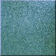 Плитка керамический гранит