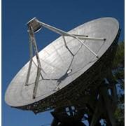 Наладка телевизионного оборудованияНаладка телевизионного оборудования фото