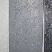 Листовой пластик АБС фото