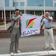 "Спортивный клуб ""Барс"" фото"