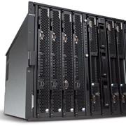 Обслуживание и администрирование серверов. фото