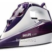 Утюг Philips GC 4420 фото