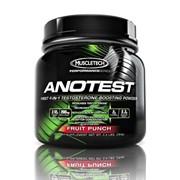 Тестостерон AnoTest Performance Series, 40 порций фото