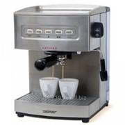 Кофеварка эспрессо Zelmer в прокат фото