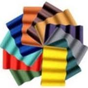 Полиуретановый материал SigmaDur 520 фото