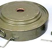 Противотанковые мины фото