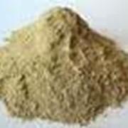 Минеральный премикс Customix Minerals фото