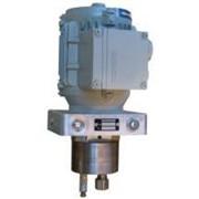 Шестерённый насосный агрегат GFZ-A, B, C, D