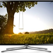 Телевизор Samsung UE55F6100AK