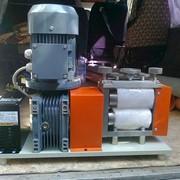 Вальцы электро-механические фото