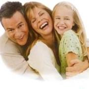 Ортодонтия, все услуги фото