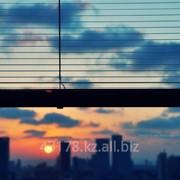 ЖАЛЮЗИ горизонтальные фото