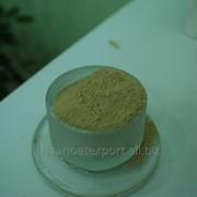 Бентонитовая формовочная глина П1Т1К1А фото
