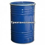 Триэтаноламин, квалификация: ч / фасовка: 10 фото