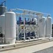 Углеводородные установки фото