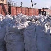 Услуги по утилизации, обезвреживанию, транспортировке опасных отходов фото