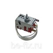 Термостат (терморегулятор) для холодильника Electrolux 2426350217. Оригинал фото