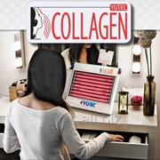 Коллагенарий домашний GK-480-K8/525 W =YUTEC-Collagen фото